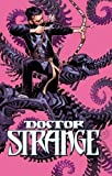 Doctor Strange Vol. 3: Blood in the Aether 画像