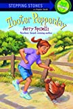 Tooter Pepperday: A Tooter Tale (A Stepping Stone Book(TM))