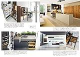 デザインキッチンの新しい選び方: 設計者とインテリアコーディネーターが知っておきたい 画像
