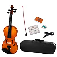 Hallstatt ハルシュタット バイオリン V-28 3/4サイズ