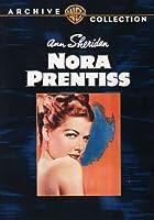 Nora Prentiss [DVD] [Import]