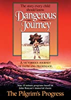 Dangerous Journey [DVD] [Import]