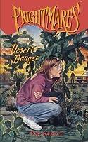 DESERT DANGER (Frightmares)