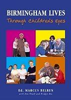 Birmingham Lives: Through Children's Eyes