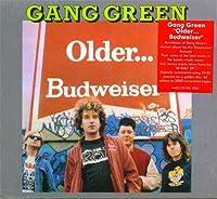 Older Budweiser (Dig)