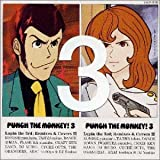 PUNCH THE MONKEY 3