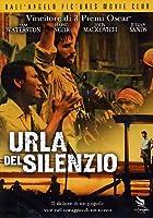 Urla Del Silenzio [Italian Edition]