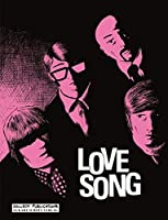 Love Song 02