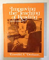 Improving the Teaching of Reading