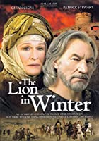 Lion in Winter [DVD] [Import]