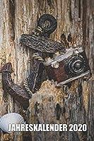 Meerliebe Ostsee Nordsee Anker Kalender 2020: Geschenk, Wochenplaner, Terminkalender, Jahresplaner, Taschenkalender, Handliches Kalenderbuch aehnlich A5 Format auf 108 Seiten