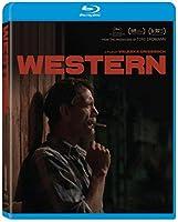 Western [Blu-ray]