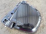 三菱 純正 デリカスペースギア PA PB PC PD PE PF系 《 PD8W 》 左サイドミラー P10500-17000807