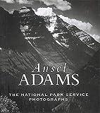 Ansel Adams: The National Parks Service Photographs (Tiny Fo…