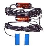 ナポレックス(NAPOLEX) ライト システム 間接照明 フロア増設セット LTZ-02