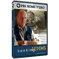 Seeking 1906 [DVD] [Import]