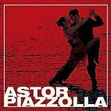 ブエノスアイレスの四季〜生誕90周年記念 アストル・ピアソラ作品集を試聴する