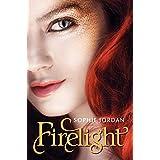 Firelight: 01