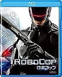 ロボコップ[Blu-ray/ブルーレイ]