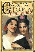 Garcia Lorca enamorado / Garcia Lorca in Love