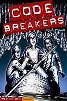 Code Breakers (Keystone Books)