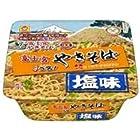 富士宮やきそば 塩味 156g×12個