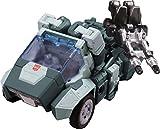 トランスフォーマー LG46 ターゲットマスター チャー_02