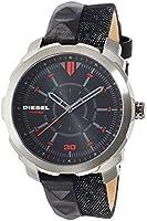 (ディーゼル) DIESEL メンズ 時計 TIMEFRAME DZ1785