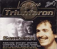 Los Que Triunfaron  (2cd)