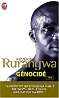 Génocide
