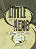 Little Nemo in Slumberland 1 (Little Nemo In Slumberland Vol.1)