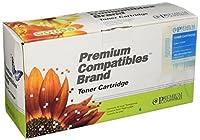 プレミアム互換機Inc。PCI 310–7891カラーカートリッジトナー