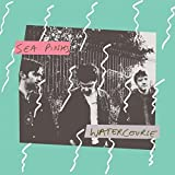 Watercourse [12 inch Analog]