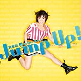 真理絵 Works Best「Jump Up!」