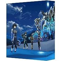 機動戦士ガンダム00 1st&2nd season Blu-ray BOX