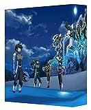 機動戦士ガンダム00 1st&2nd season Blu-ra...[Blu-ray/ブルーレイ]