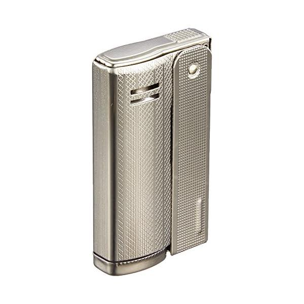 IMCO(イムコ) オイルライター ストリームラ...の商品画像
