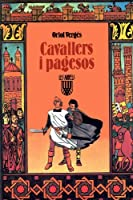 Cavallers i pagesos