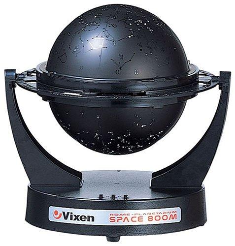 Vixen 天体望遠鏡用アクセサリー 観測用具 ホームプラネタリウム スペース800M 7313-05