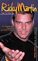 Ricky Martin: Livin' La Vida Loca