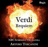 Requiem (1951)