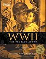 World War II: The People's Story
