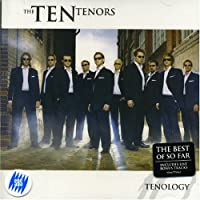 Tenelogy-the Best So Far