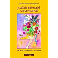 Judith Baertschi Lenormand