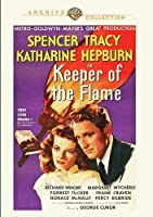 Keeper of the Flame [DVD]