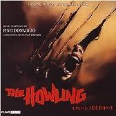 ハウリング (The Howling)