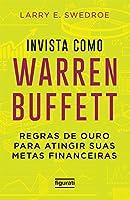 Invista Como Warren Buffet (Português)