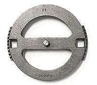 Innerリング600/ c2/ c3