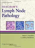 Ioachim's Lymph Node Pathology