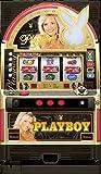 PLAYBOY (プレイボーイ) 家庭用 コイン不要機セット